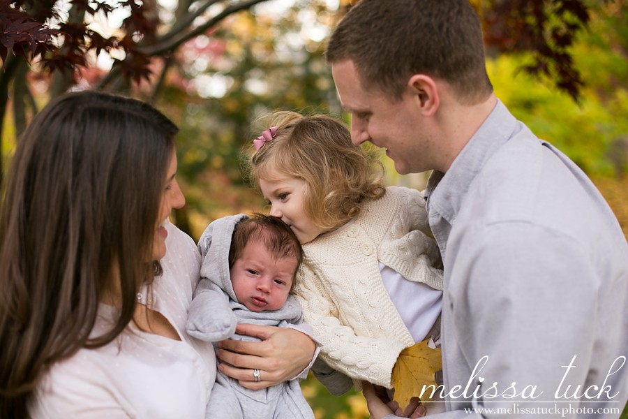 Washington-DC-newborn-photographer-Kier_0002