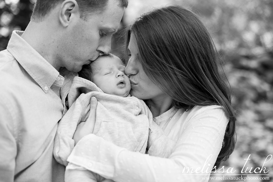 Washington-DC-newborn-photographer-Kier_0009