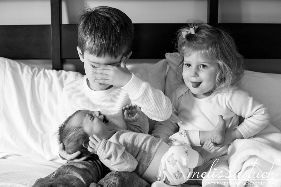Washington-DC-newborn-photographer-Kier_0024