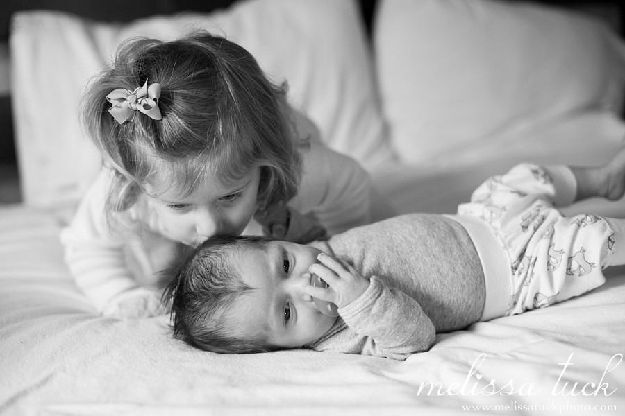 Washington-DC-newborn-photographer-Kier_0027
