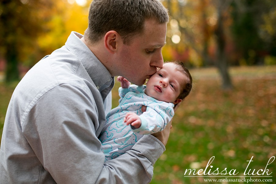 Washington-DC-newborn-photographer-Kier_0028