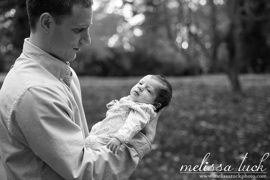 Washington-DC-newborn-photographer-Kier_0029