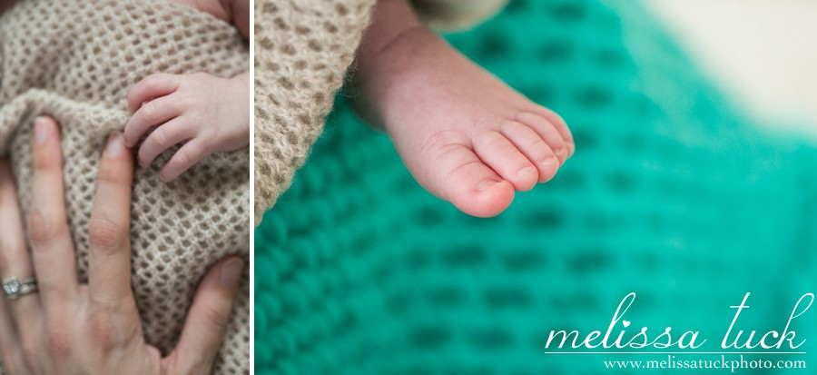 Washington-DC-newborn-photographer-Kier_0032