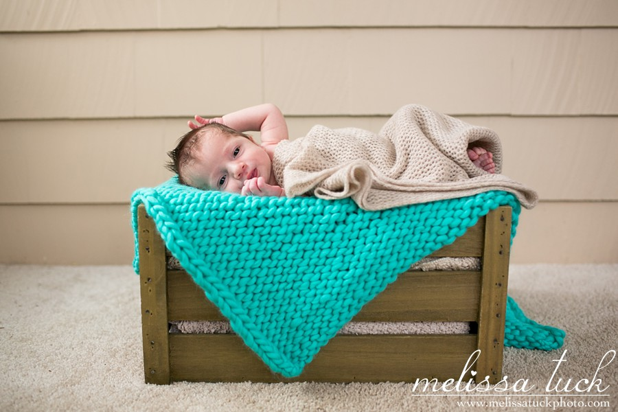 Washington-DC-newborn-photographer-Kier_0033