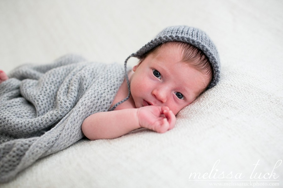 Washington-DC-newborn-photographer-Kier_0034