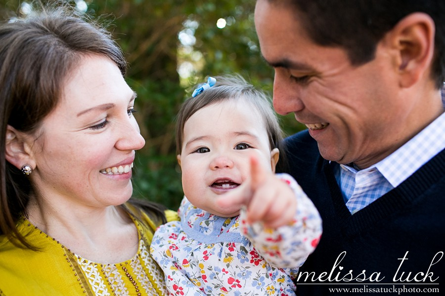 Washington-DC-family-photographer-MG_0001