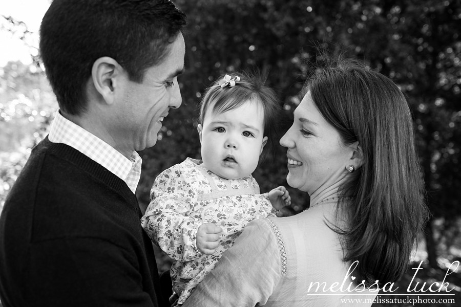 Washington-DC-family-photographer-MG_0004