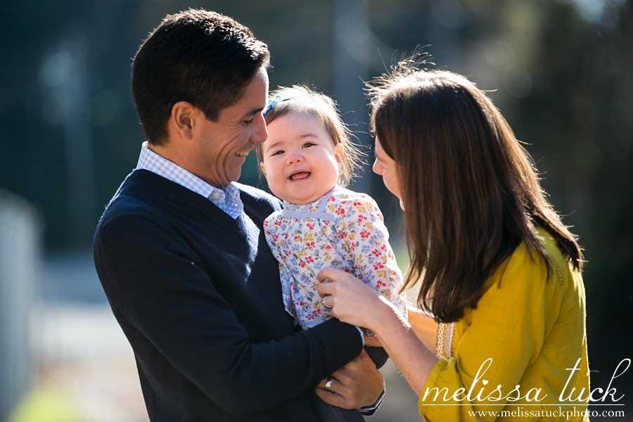 Washington-DC-family-photographer-MG_0008