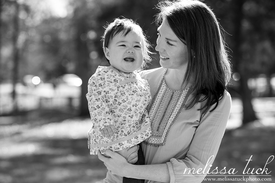 Washington-DC-family-photographer-MG_0016