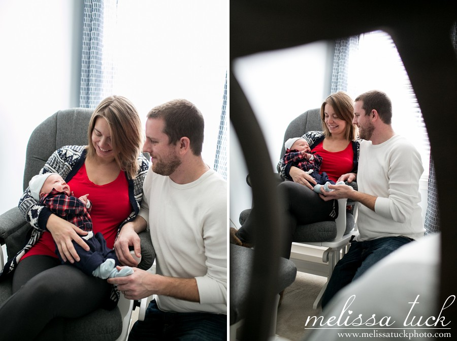 Washington-DC-family-photographer-emmett_0005