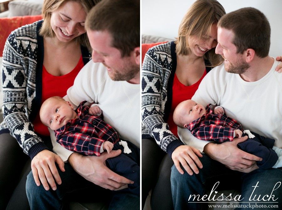 Washington-DC-family-photographer-emmett_0010