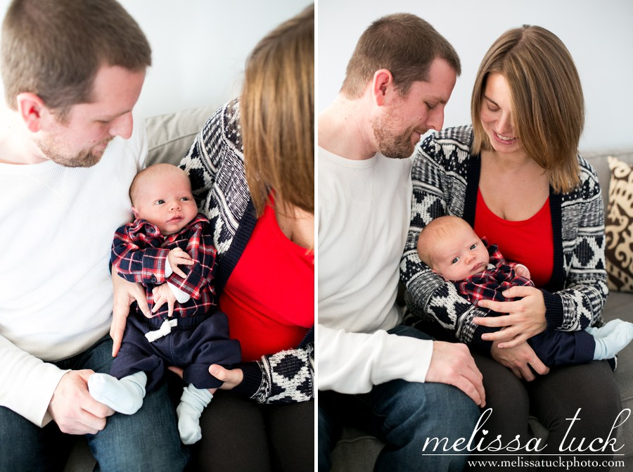 Washington-DC-family-photographer-emmett_0012