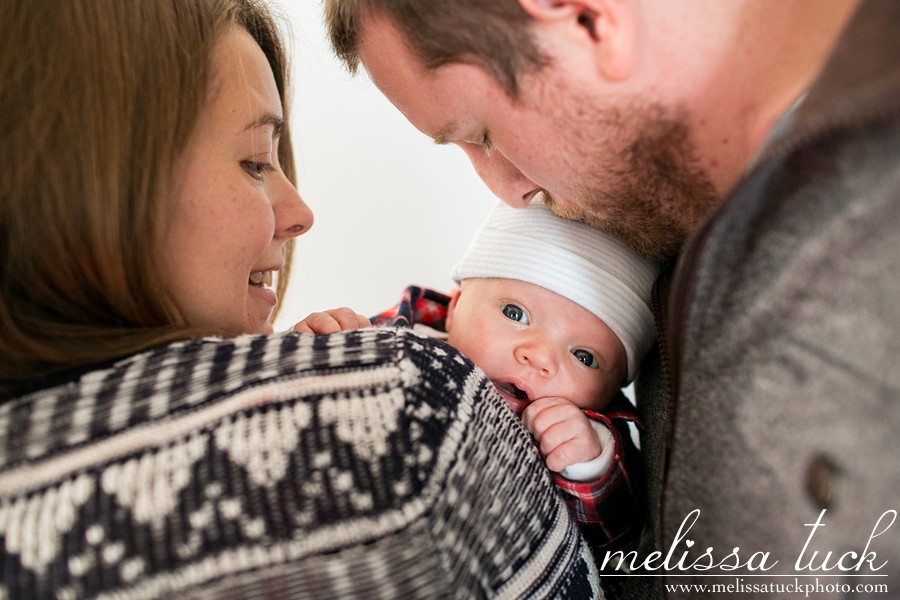Washington-DC-family-photographer-emmett_0013