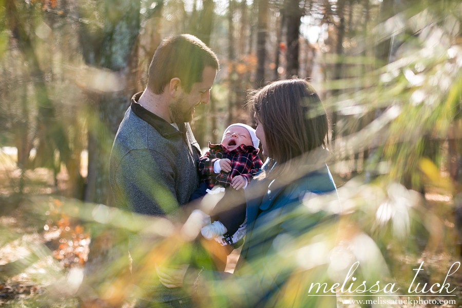 Washington-DC-family-photographer-emmett_0014