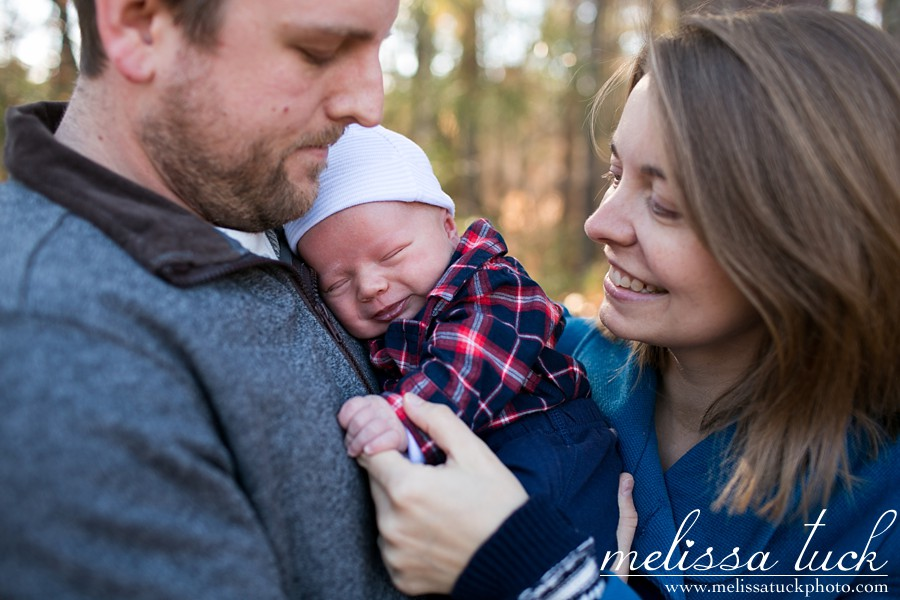 Washington-DC-family-photographer-emmett_0015