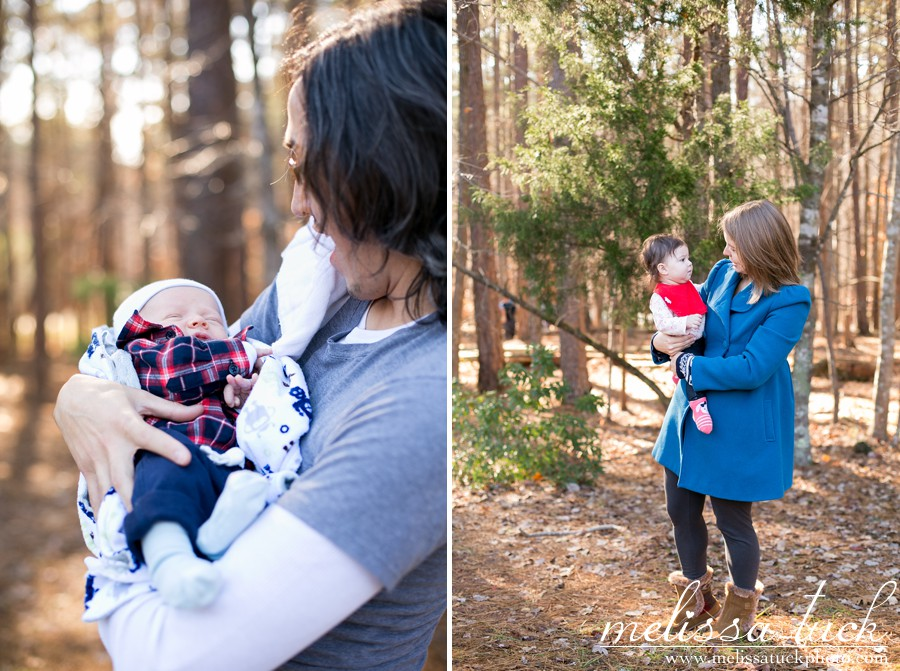 Washington-DC-family-photographer-emmett_0017
