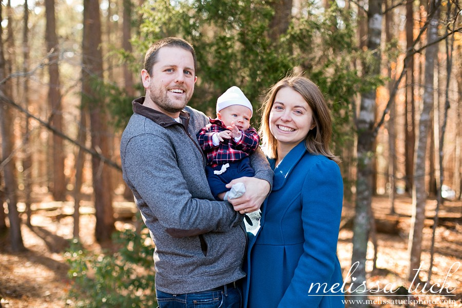 Washington-DC-family-photographer-emmett_0019