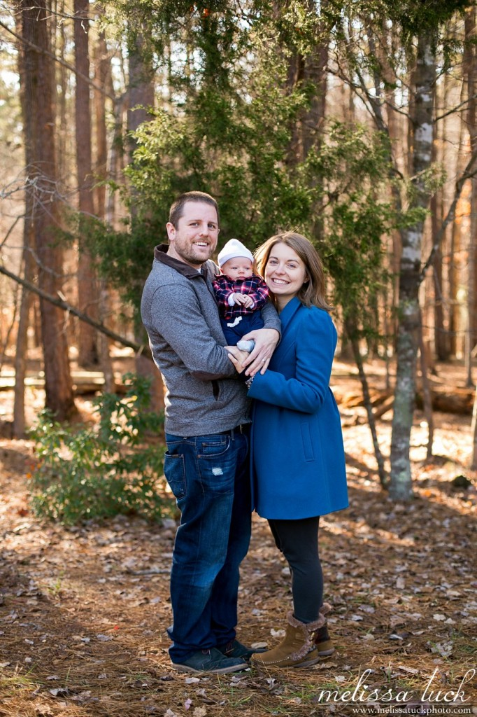 Washington-DC-family-photographer-emmett_0020