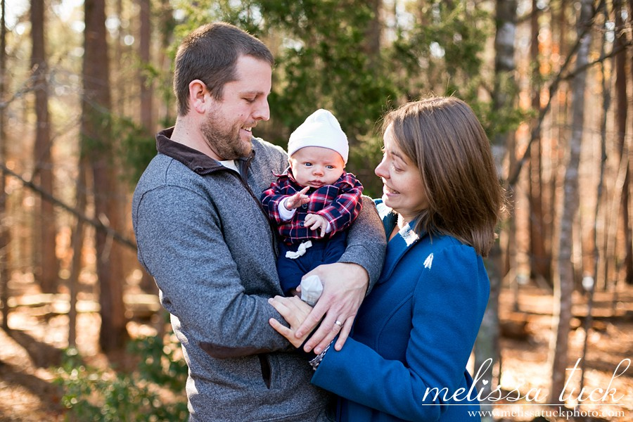 Washington-DC-family-photographer-emmett_0022