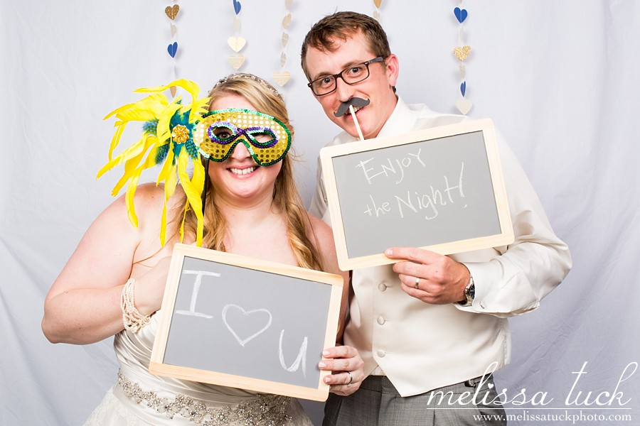 Washington-DC-wedding-photographer-photobooth_0001