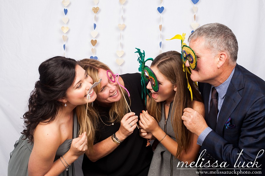 Washington-DC-wedding-photographer-photobooth_0002