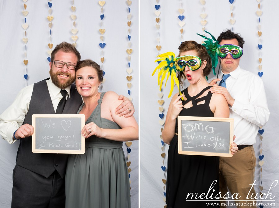 Washington-DC-wedding-photographer-photobooth_0003