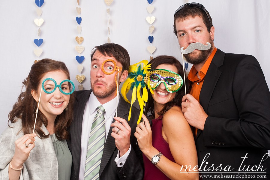 Washington-DC-wedding-photographer-photobooth_0006