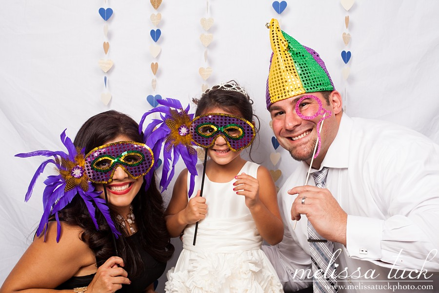 Washington-DC-wedding-photographer-photobooth_0007