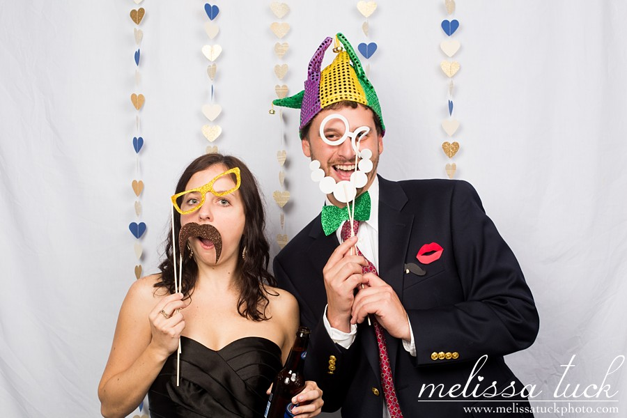 Washington-DC-wedding-photographer-photobooth_0010