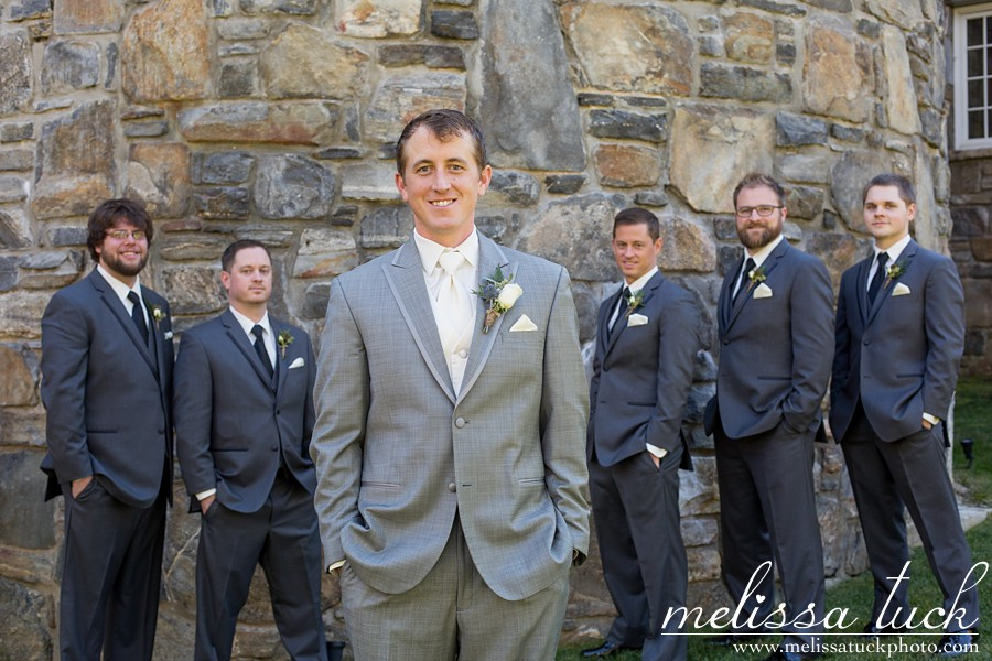 Washington-DC-wedding-photographer-husk_0021