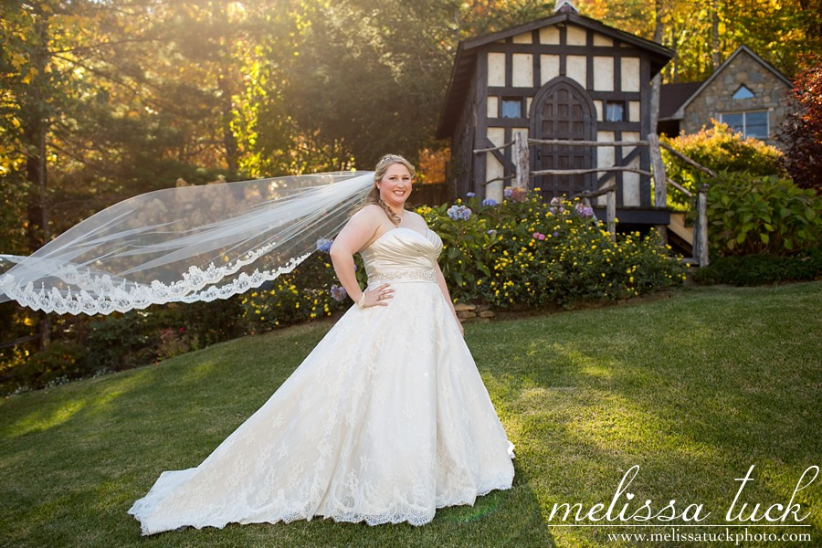 Washington-DC-wedding-photographer-husk_0088