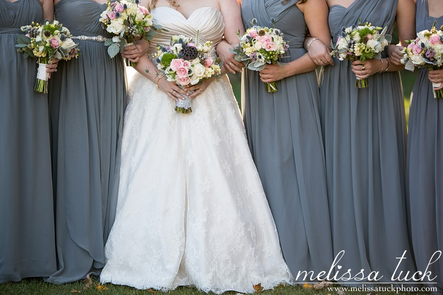 Washington-DC-wedding-photographer-husk_0030