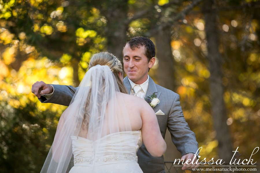 Washington-DC-wedding-photographer-husk_0033