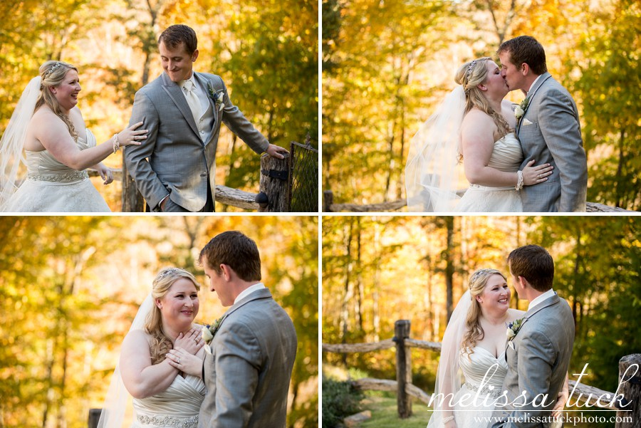 Washington-DC-wedding-photographer-husk_0034