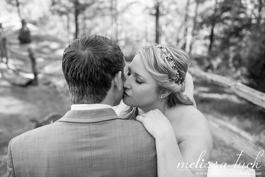 Washington-DC-wedding-photographer-husk_0036