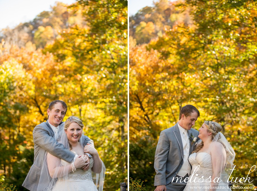 Washington-DC-wedding-photographer-husk_0037