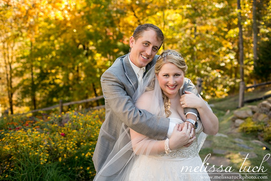 Washington-DC-wedding-photographer-husk_0042