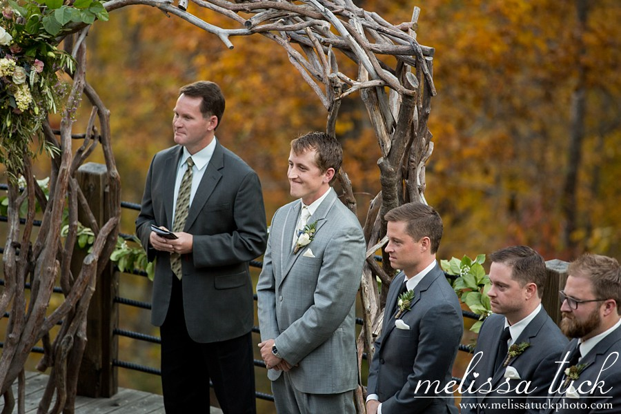 Washington-DC-wedding-photographer-husk_0047
