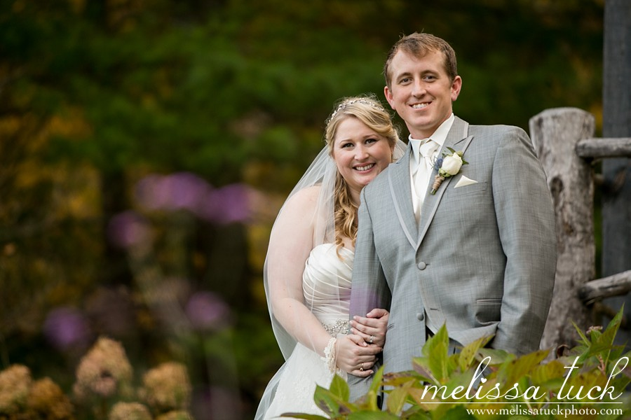 Washington-DC-wedding-photographer-husk_0064