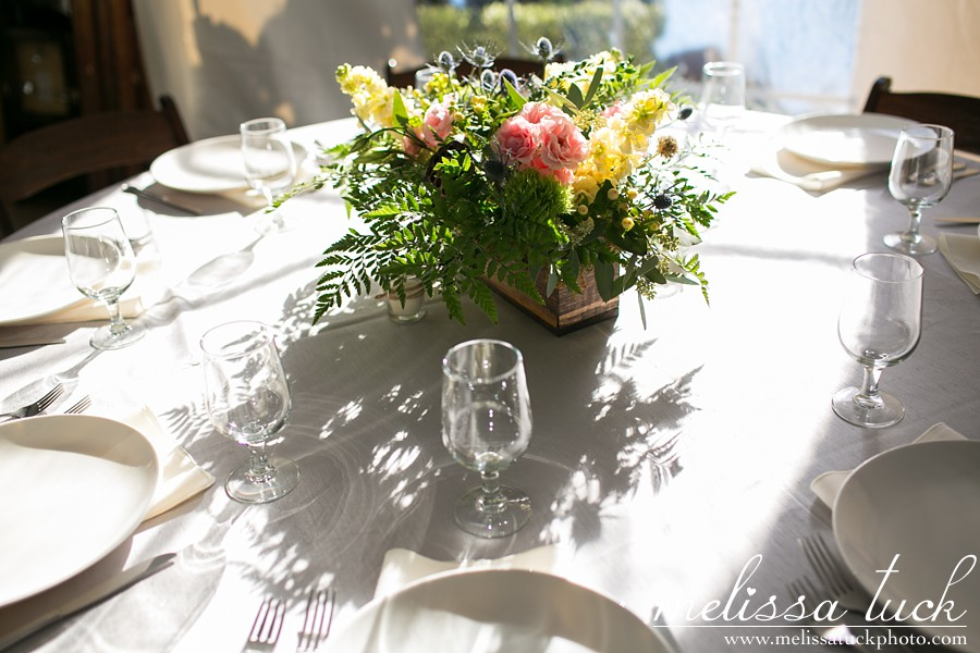 Washington-DC-wedding-photographer-husk_0065