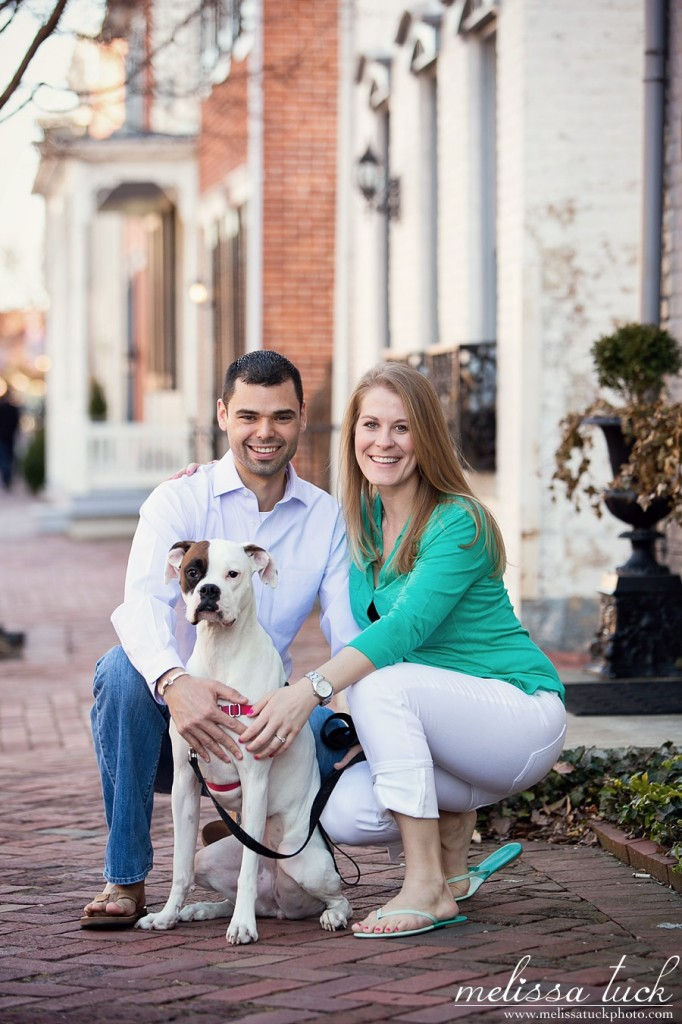 Frederick-MD-engagement-session-Drew_0004