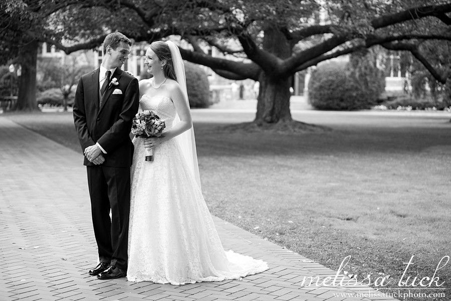 Washington-DC-wedding-photographer-Kelly-Reed_0045