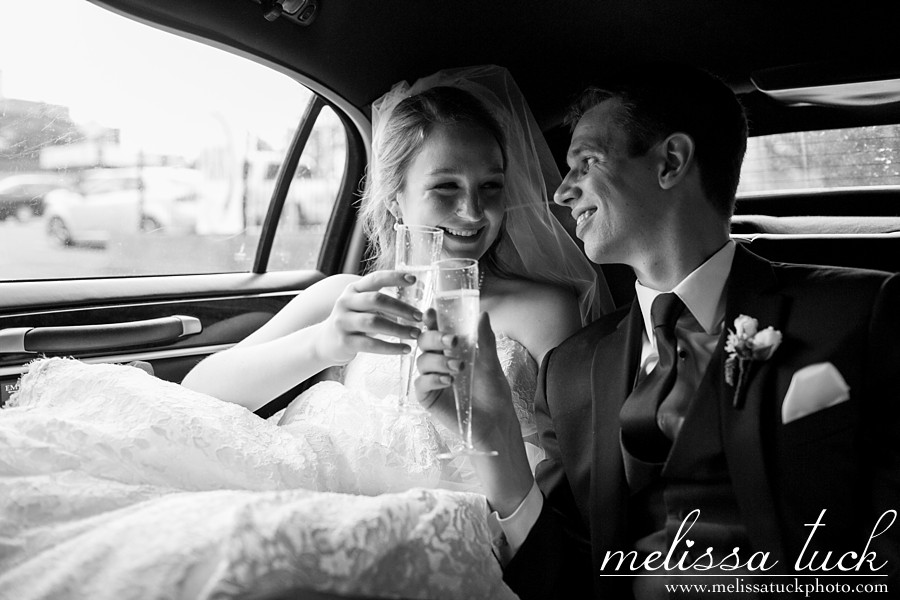 Washington-DC-wedding-photographer-Kelly-Reed_0048