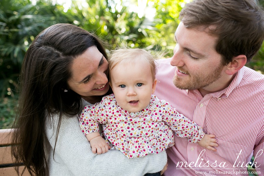 Washington-DC-family-photographer-Penningtons_0022