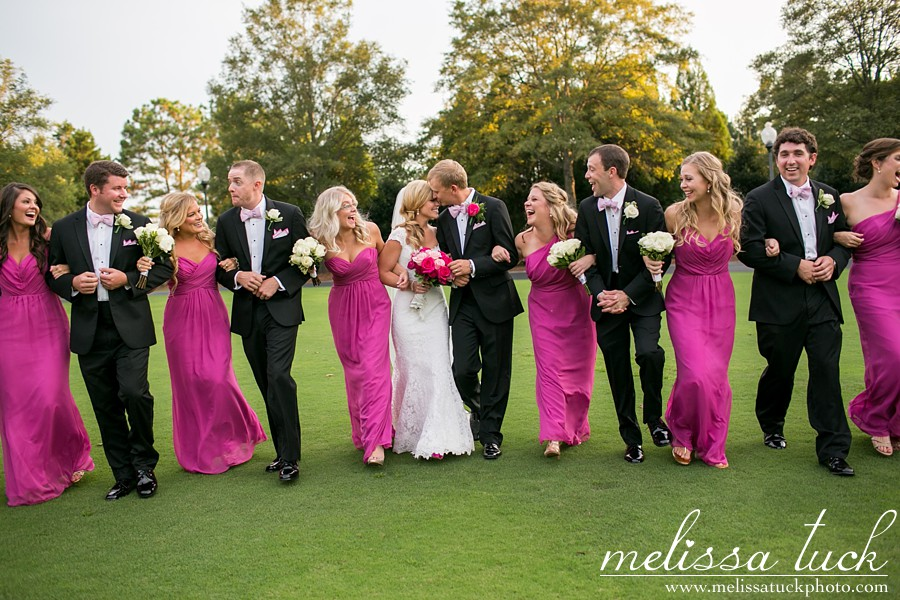 Maryland-wedding-photographer_0037