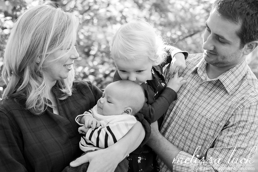 Maryland-family-photographer_0004