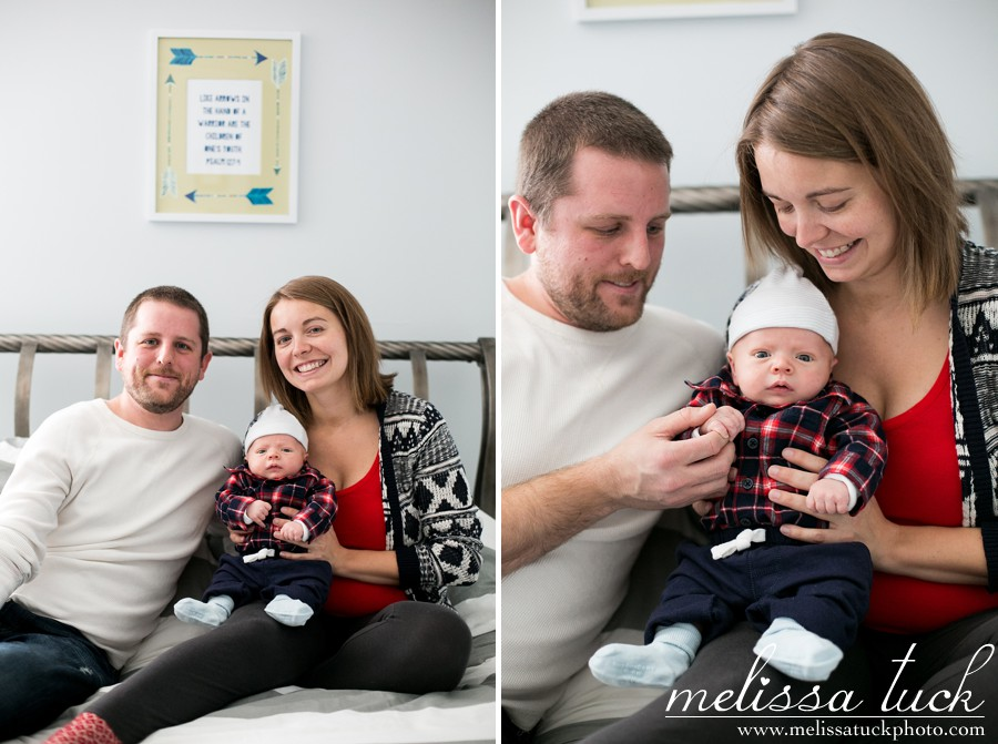 Washington-DC-family-photographer-emmett_0008