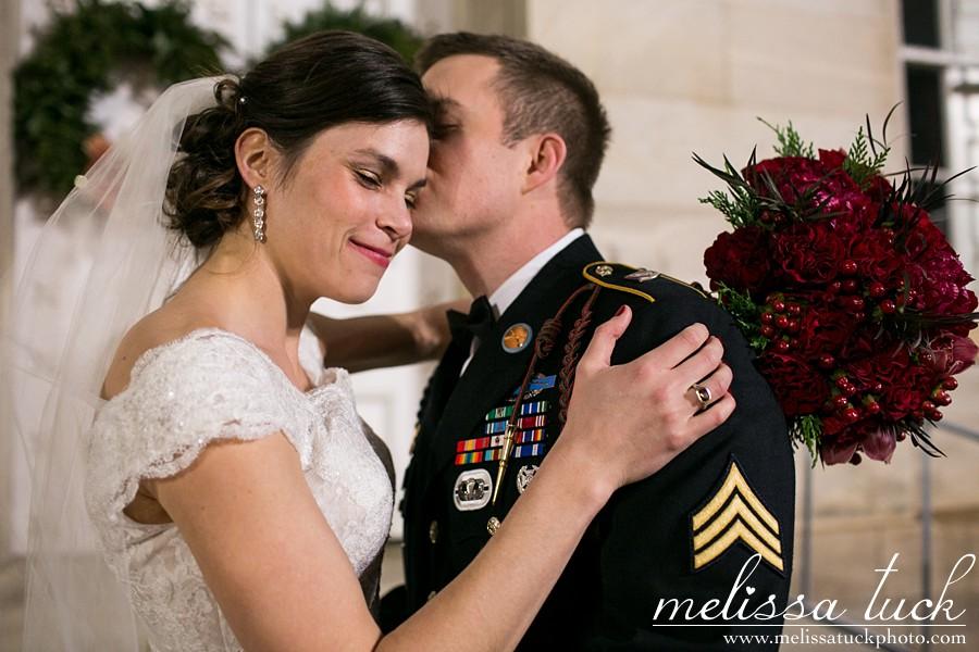 Washington-DC-wedding-photographer-hudson_0001