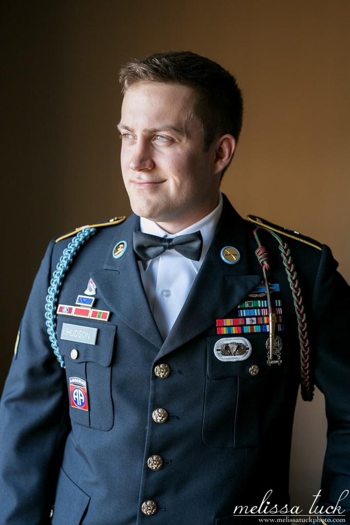 Washington-DC-wedding-photographer-hudson_0020
