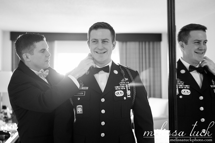 Washington-DC-wedding-photographer-hudson_0021
